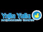 Buono sconto Yalla Yalla